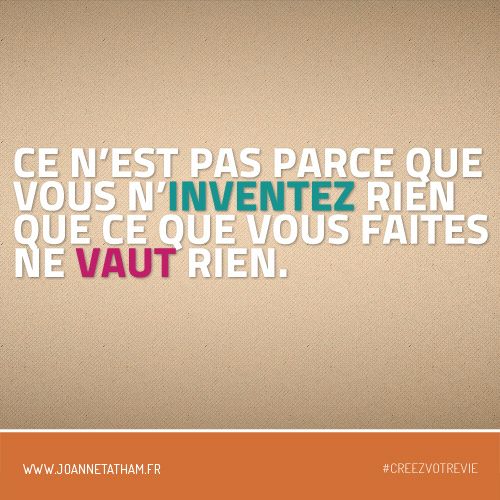QUOTEinnover