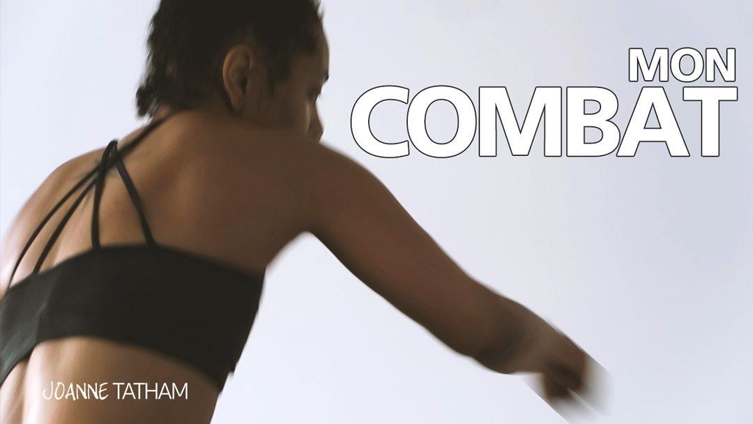 [Vidéo] Mon combat :: VLOG 012