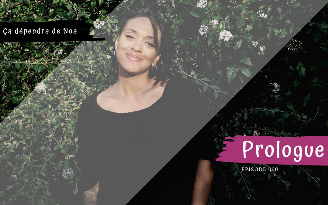 #000 – Prologue